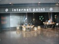 Image for Internet Point - Zürich Airport