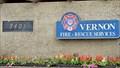 Image for Vernon Fire-Rescue Services