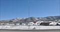 Image for Top Stop Truck Stop ~ Nephi, Utah