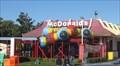 Image for McDonalds - Monument - Concord, CA
