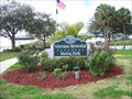 Image for Marina Park - Safety Harbor, FL