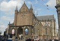 Image for Former Nieuwe Kerk - Amsterdam, The Netherlands