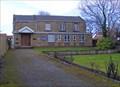 Image for The Methodist Church, Hoyland, Barnsley.