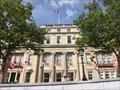 Image for Canada House - Trafalgar Square, London, UK
