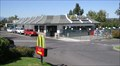 Image for McDonald's on South Third, Bend, Oregon