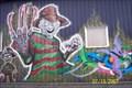Image for Freddy Visits Oswego New York