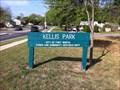 Image for Kellis Park - Fort Worth, TX