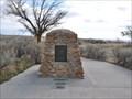 Image for Bonneville Point Monument