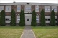 Image for New Franklin Public School - New Franklin, Ohio