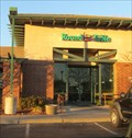 Image for Round Table Pizza - Sierra College Boulevard -  Roseville, CA