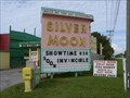 Image for Silver Moon Drive-In; Lakeland, Florida