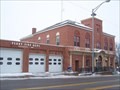 Image for Perry Fire Department - Perry, New York