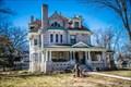 Image for Former Cornelius Platt House – Carthage South Historic District – Carthage, Missouri