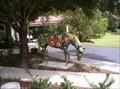 Image for Horse of Plenty - Ocala, Florida