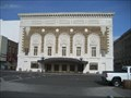 Image for Capitol Theater  Yakima Washiangton