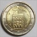 Image for Palazzo Pubblico (San Marino) - San Marino