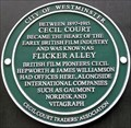 Image for Cecil Court - Cecil Court, London, UK