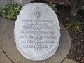Image for Belmont County Medal of Honor Recipients Memorial - St. Clairsville, Ohio