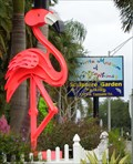 Image for Museum of Whimsy - Sculpture Garden - Sarasota, Florida, USA.[