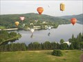 Image for Balloon Jam  -  Brno, Czech Republic