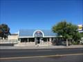 Image for Nation's - Sonoma - Vallejo, CA