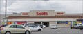 Image for Tri-City Smith's - 4000 West ~ West Valley City, Utah
