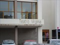 Image for Virginia Theatre in Torres Novas