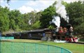 Image for Walt Disney World Railroad - Lake Buena Vista, FL