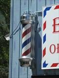 Image for Barber Shop of Glenwood Springs - Glenwood Springs, CO