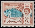 Image for Bermuda Historical Society Museum - Hamilton, Bermuda