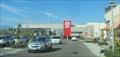 Image for Target - Oxnard, CA