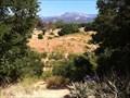 Image for Coyote Point DGC at Lake Casitas - Ventura, CA