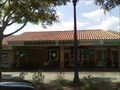 Image for Starbucks in Dr. Phillips Marketplace, Florida