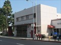 Image for Fire Station No 15 - Los Angeles, CA