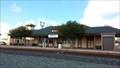 Image for Lodi Station - Lodi, CA