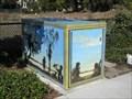 Image for Rosemary Gardens Park - San Jose, CA