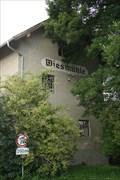 Image for Wiesmühle - Glonn, Lk. Ebersberg, Bayern, D
