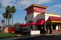 Image for Anaheim Disneyland at Harbor Blvd McDonald's