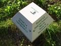 Image for 90746/001 - Bergeijk