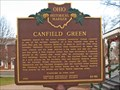 Image for Canfield Green