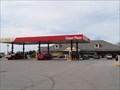 Image for Flying J Travel Plaza Truck Stop I-80 - Lake Point, Utah