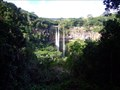 Image for HIGHEST - Chamarel Waterfall, Mauritius
