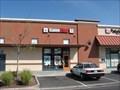 Image for Gamestop - Livermore Ave - Livermore, CA