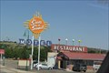 Image for Sun-N-Sand Motel -- Santa Rosa NM