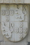 Image for Martim Afonso de Sousa - Lisboa, Portugal