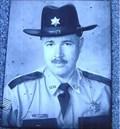 Image for Nathan Murphy Memorial, Alton, MO