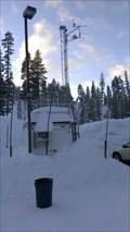 Image for Nebelhorn Weather Station