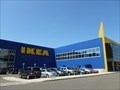Image for IKEA New Haven - Connecticut