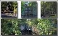 Image for Old waterlock Blankenbergse vaart - Varsenaere - Belgium