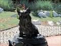 Image for Samson - Englewood, CO